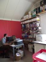 2011_0527GQ