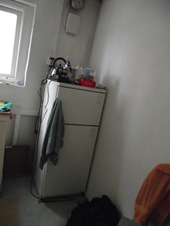 2011_0528BF