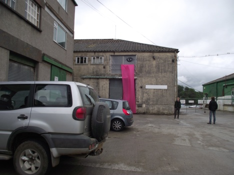 2011_0528CC