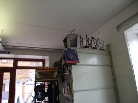 2011_0602CQ