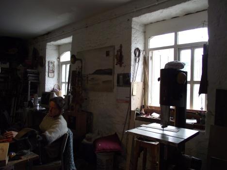2011_0602HJ