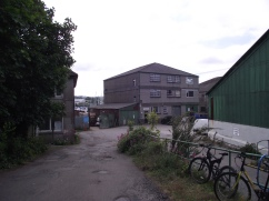 2011_0602MK